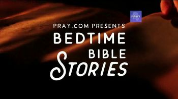 Bedtime Bible Stories: City of Galilee thumbnail