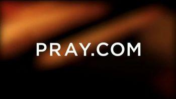 Pray, Inc. TV Spot, 'Bedtime Bible Stories: City of Galilee' - Thumbnail 1
