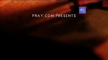 Pray, Inc. TV Spot, 'Bedtime Bible Stories: City of Galilee' - Thumbnail 2