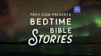 Pray, Inc. TV Spot, 'Bedtime Bible Stories: City of Galilee' - Thumbnail 5