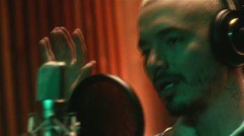 Dolby Atmos TV Spot, 'Presentamos Dolby Atmos Música y J Balvin' canción de J Balvin [Spanish] - Thumbnail 1