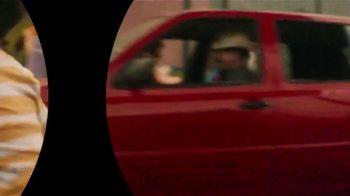 Dolby Atmos TV Spot, 'Presentamos Dolby Atmos Música y J Balvin' canción de J Balvin [Spanish]