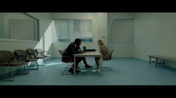 The Invisible Man - Alternate Trailer 19