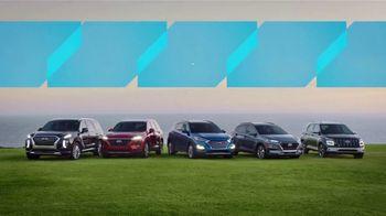 Hyundai Auto Show Bonus Event TV Spot, 'Pulling Out All the Stops' [T2] - Thumbnail 1