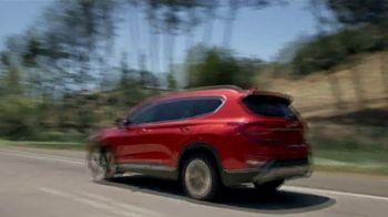 Hyundai Auto Show Bonus Event TV Spot, 'Pulling Out All the Stops' [T2] - Thumbnail 3