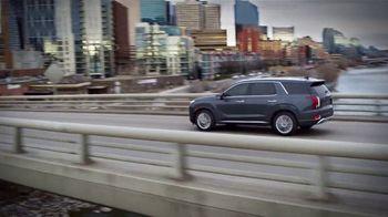 Hyundai Auto Show Bonus Event TV Spot, 'Pulling Out All the Stops' [T2] - Thumbnail 6