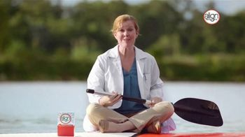 Align Probiotics TV Spot, 'Support: $2'