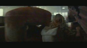 A Quiet Place Part II - Alternate Trailer 4