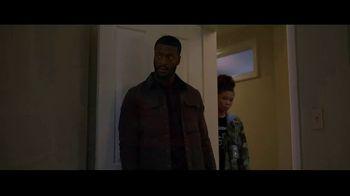 The Invisible Man - Alternate Trailer 22