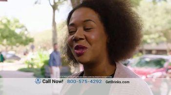 Brinks Money Prepaid Mastercard TV Spot, 'Your Stories' - Thumbnail 7