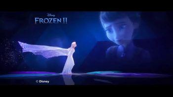 Disney Frozen 2 Musical Adventure Dolls TV Spot, 'Sing Along' - Thumbnail 2