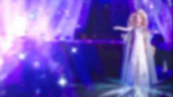 Disney Frozen 2 Musical Adventure Dolls TV Spot, 'Sing Along' - Thumbnail 6