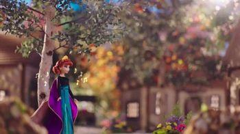 Disney Frozen 2 Musical Adventure Dolls TV Spot, 'Sing Along' - Thumbnail 7