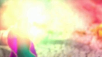 Disney Frozen 2 Musical Adventure Dolls TV Spot, 'Sing Along' - Thumbnail 9