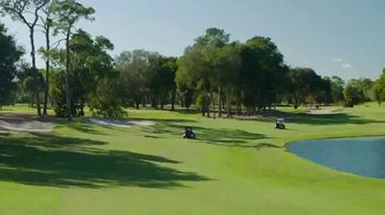 GolfNow.com TV Spot, 'How Many Courses: Over 9,000: Connoisseur' - Thumbnail 9