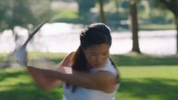 GolfNow.com TV Spot, 'How Many Courses: Over 9,000: Connoisseur' - Thumbnail 3
