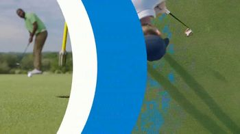 GolfNow.com TV Spot, 'How Many Courses: Over 9,000: Connoisseur' - Thumbnail 4