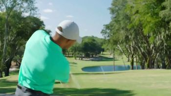 GolfNow.com TV Spot, 'How Many Courses: Over 9,000: Connoisseur' - Thumbnail 8