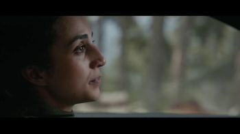 Audi TV Spot, 'Find Your Own Road' [T2] - Thumbnail 5