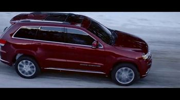 Jeep Presidents Day Event TV Spot, 'Oath of Adventure' [T2]
