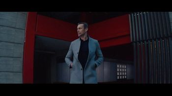 Cadillac TV Spot, 'Finish Line' Song by DJ Shadow Ft.. Run the Jewels [T2] - Thumbnail 2