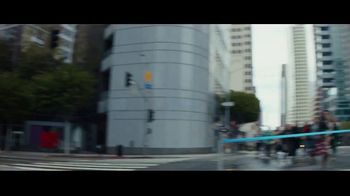 Cadillac TV Spot, 'Finish Line' Song by DJ Shadow Ft.. Run the Jewels [T2] - Thumbnail 6