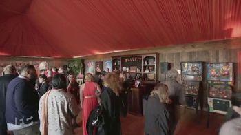 Bulleit Bourbon TV Spot, 'IFC: Spirit Award' - Thumbnail 2