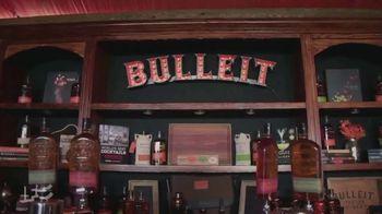 Bulleit Bourbon TV Spot, 'IFC: Spirit Award' - Thumbnail 3