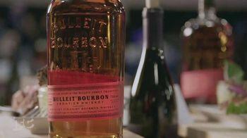 Bulleit Bourbon TV Spot, 'IFC: Spirit Award' - Thumbnail 6