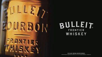 Bulleit Bourbon TV Spot, 'IFC: Spirit Award' - 9 commercial airings