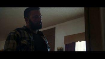The Way Back - Alternate Trailer 9