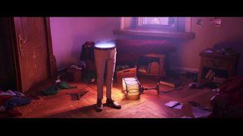Onward - Alternate Trailer 36