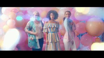 Stein Mart TV Spot, 'Balloons' - Thumbnail 2