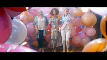 Stein Mart TV Spot, 'Balloons'