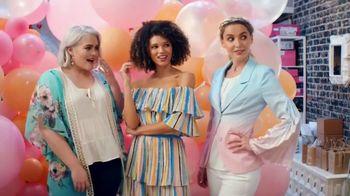Stein Mart TV Spot, 'Balloons' - Thumbnail 5