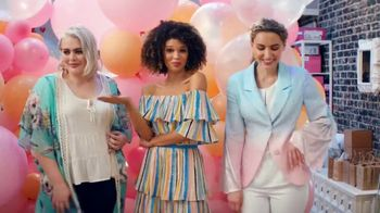 Stein Mart TV Spot, 'Balloons' - Thumbnail 6