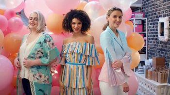 Stein Mart TV Spot, 'Balloons' - Thumbnail 7