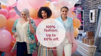 Stein Mart TV Spot, 'Balloons' - Thumbnail 8