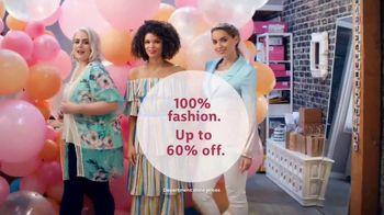Stein Mart TV Spot, 'Balloons' - Thumbnail 9