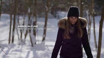 Purina Pro Plan TV Spot, 'My World' - Thumbnail 2