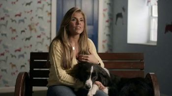 Purina Pro Plan TV Spot, 'My World'