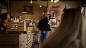 Brinks Money Prepaid Mastercard TV Spot, 'Stories' - Thumbnail 1