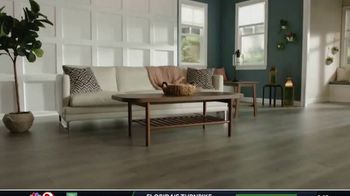Empire Today $50 Room Sale TV Spot, 'Update Your Floors: All Other Rooms' - Thumbnail 1