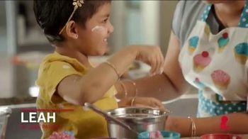 St. Jude Children's Research Hospital TV Spot, 'Ordinary Moments' - Thumbnail 1