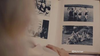 MyHeritage In Color TV Spot, '1,000 Words' - Thumbnail 2