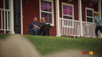Compeer Financial TV Spot, 'Goal Getters' - Thumbnail 3