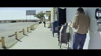 BMW 3 Series TV Spot, 'Technology' Song by Dennis Lloyd [T2] - Thumbnail 1