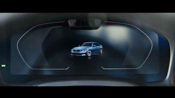 BMW 3 Series TV Spot, 'Technology' Song by Dennis Lloyd [T2] - Thumbnail 3