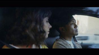 BMW 3 Series TV Spot, 'Technology' Song by Dennis Lloyd [T2] - Thumbnail 5
