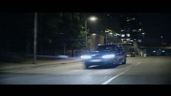 BMW 3 Series TV Spot, 'Technology' Song by Dennis Lloyd [T2] - Thumbnail 6